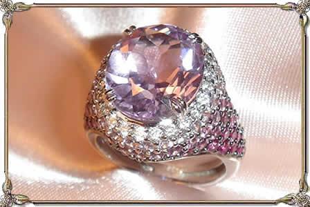 Fashion Jewelry Italy Jewelry Design Agate Wrap Chanluu Style
